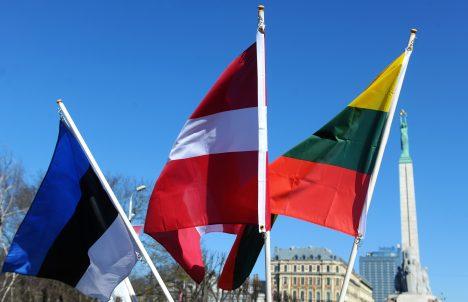 Литва поддерживает Варшаву в споре с Брюсселем