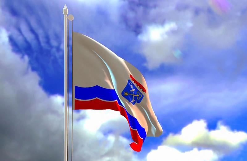 Шугалей обвинил власти Петербурга в бездействии из-за разрушения города